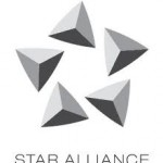 Star-Alliance-Airfare-Deals-Rounf-the-World