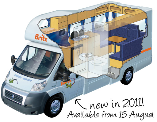 Lastest Home About Contact 4wd Rental Camper Van Hire