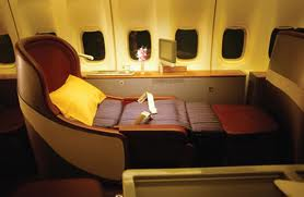 Flyvip Nz Get More Class For Your Dollar 187 Blog Archive