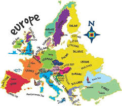 Cheap-Europe-Airfares