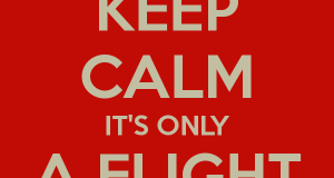 keep-calm-it-s-only-a-flight