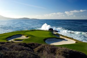 luxury hotels california special golf rates