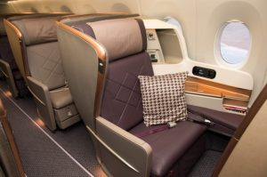 Flyvip Nz Get More Class For Your Dollar