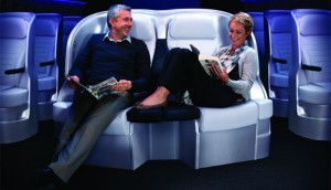 ViPTRiP Promotional Deal! Fly to Europe in Premium Economy from $3394... click